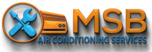 MSB Air Conditioning