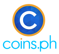coinsph