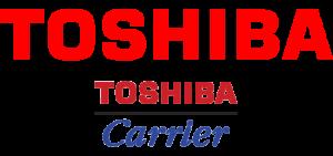 Toshiba-Carrier