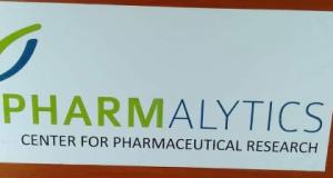pharmalytics