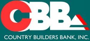 country builders bank