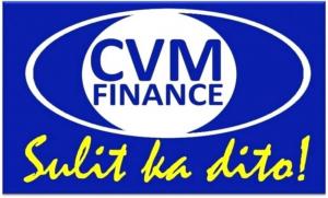 cvm finance