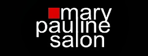 mary pauline salon