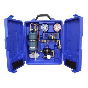 MC69500 Oil Separator Kit