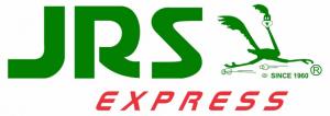 JRS Express logo