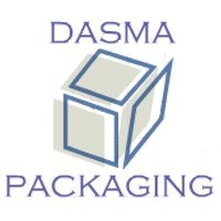 Dasma Packaging And Plastic Products