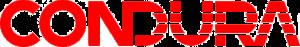condura logo