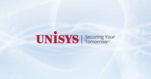 unisys